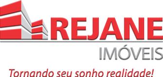 Rejane Imóveis - Imobiliária em São Sebastião do Paraiso - MG