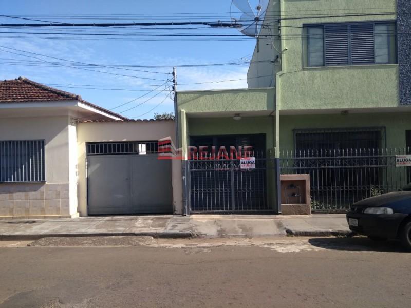 Foto: Kitnet - Lagoinha - São Sebastião do Paraíso/MG