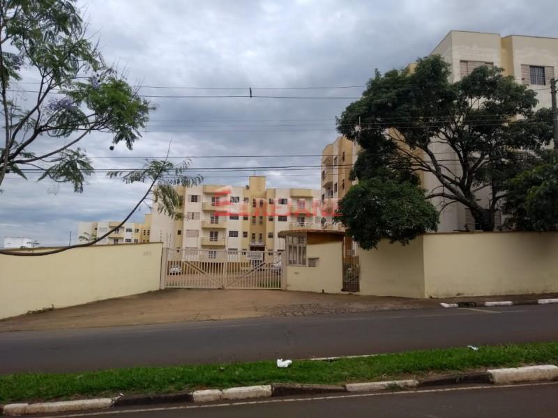 Foto: Apartamento - Jardim Mediterranée - São Sebastião do Paraíso/MG