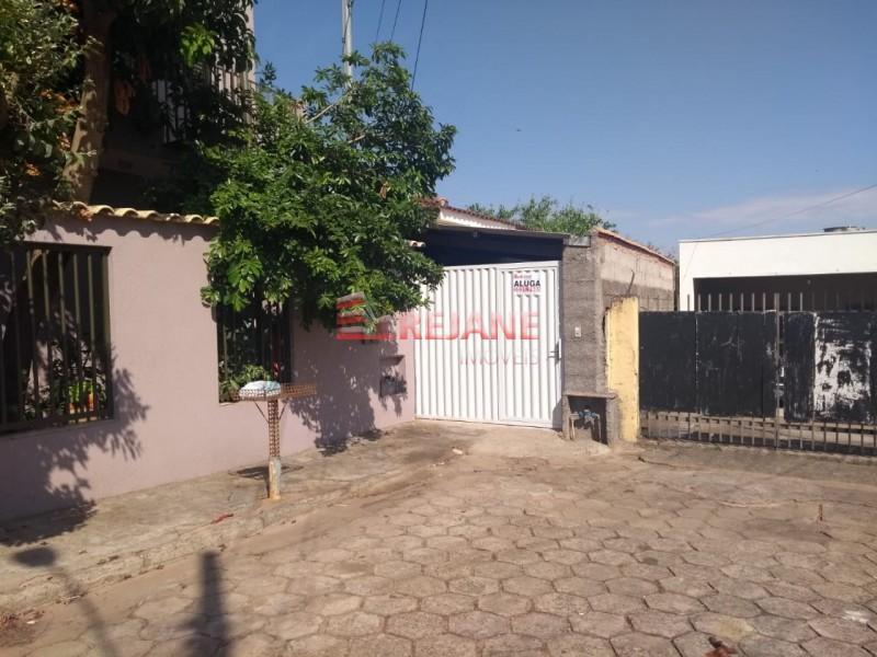 Foto: Casa - Mocoquinha - São Sebastião do Paraíso