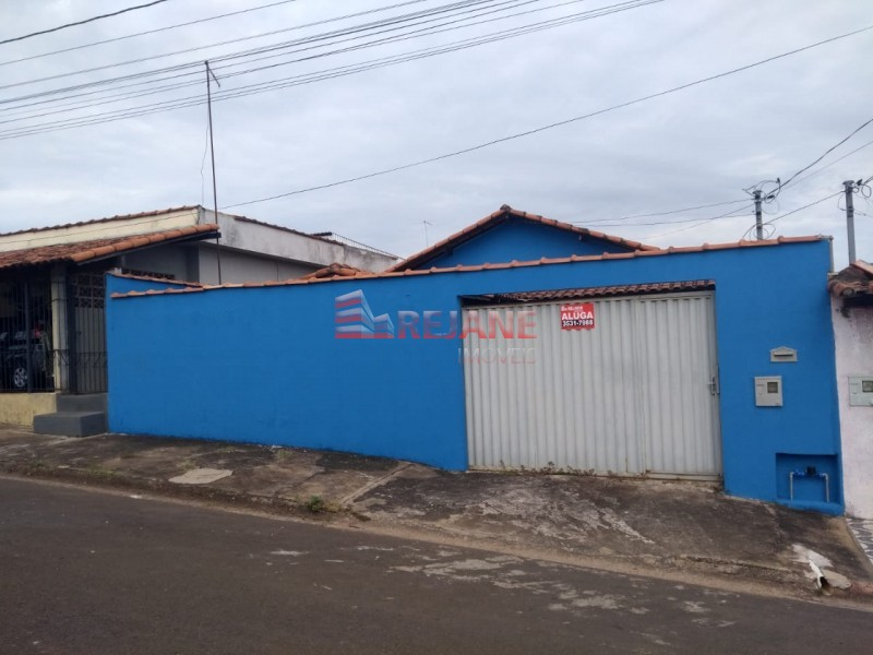 Foto: Casa - Alto Bela Vista - São Sebastião do Paraíso