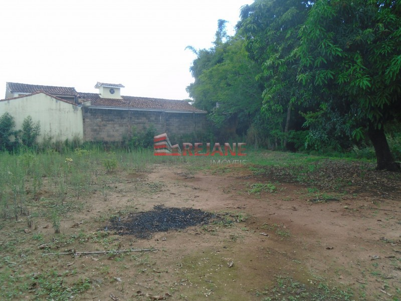 Foto: Terreno - Vila Santa Maria - São Sebastião do Paraíso