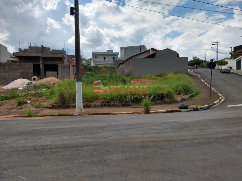 Foto: Terreno - Jardim Coolapa - São Sebastião do Paraíso