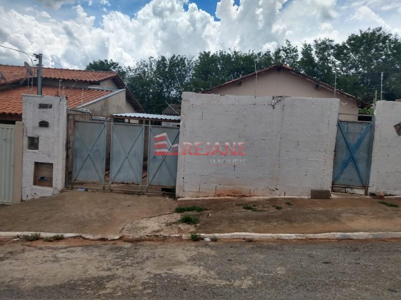 Foto: Casa - Residencial Morumbi - São Sebastião do Paraíso