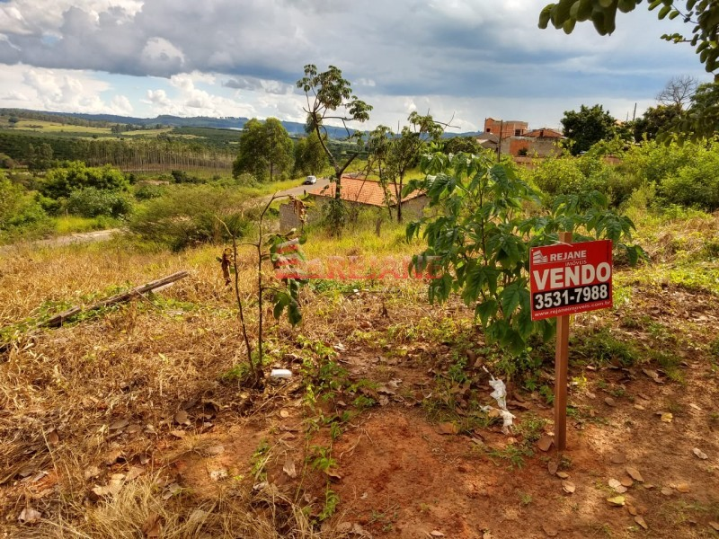 Foto: Terreno - Jardim das Hortências - São Sebastião do Paraíso