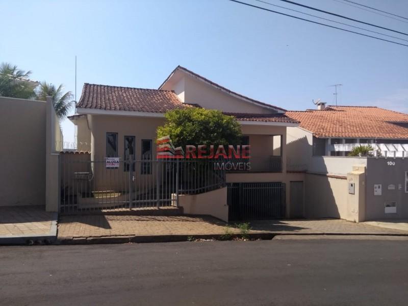 Foto: Casa - Jardim Coolapa - São Sebastião do Paraíso