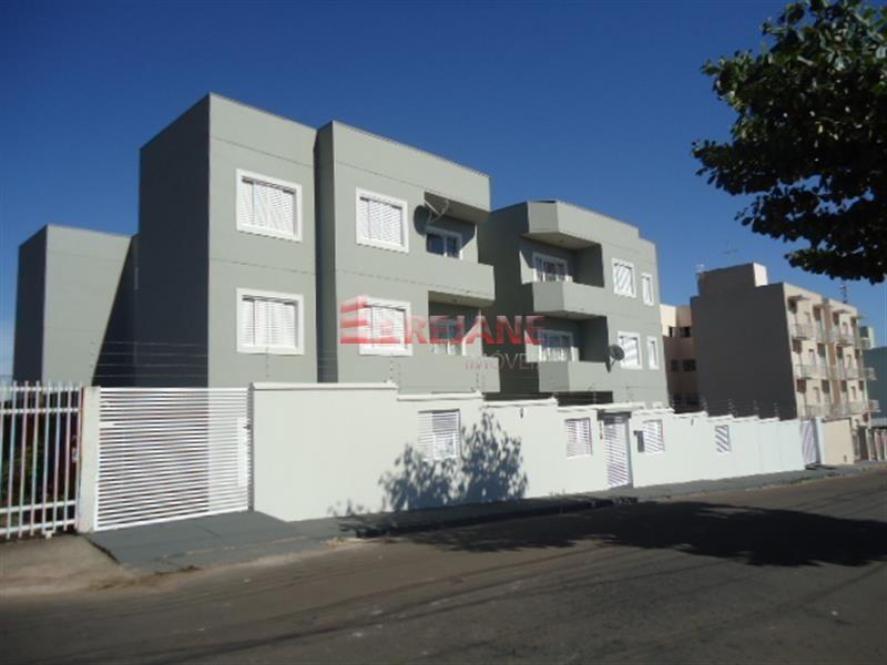 Foto: Apartamento - Jardim São José - São Sebastião do Paraíso