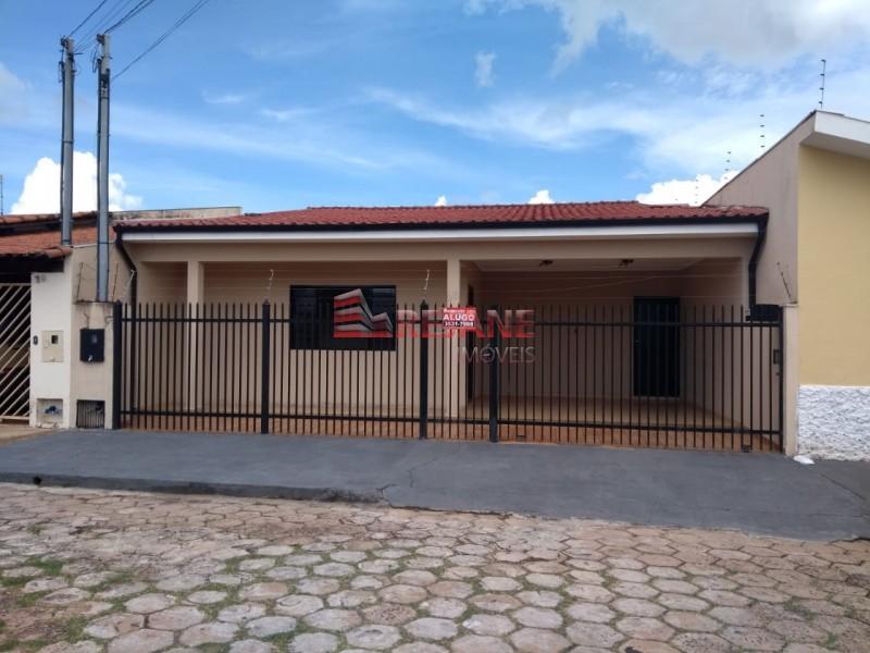 Foto: Casa - Real Grandeza - São Sebastião do Paraíso