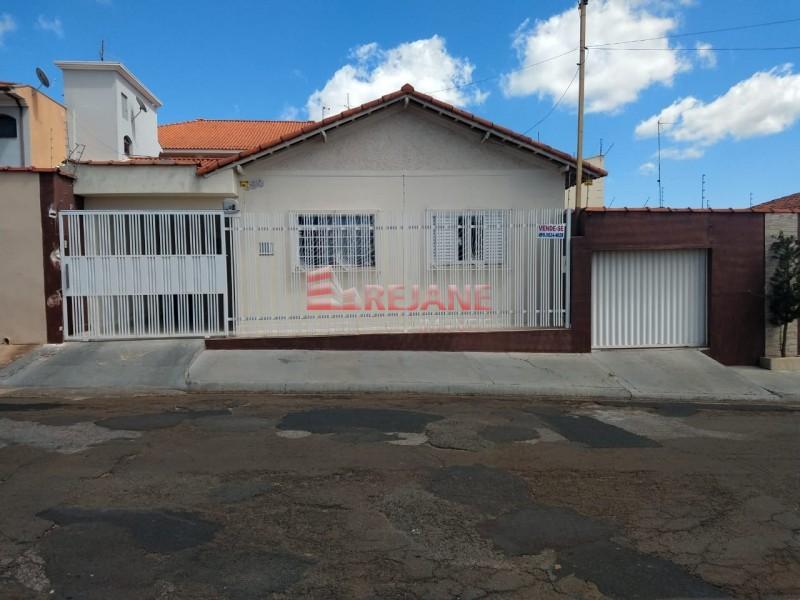 Foto: Casa - Vila Formosa - São Sebastião do Paraíso