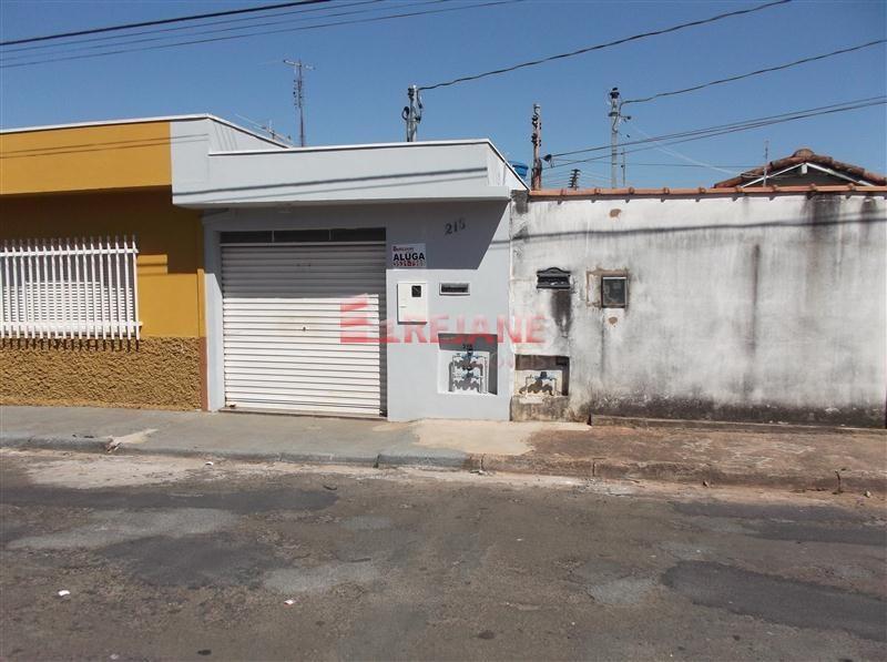 Foto: Ponto Comercial - Mocoquinha - São Sebastião do Paraíso