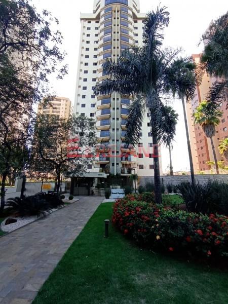 Foto: Apartamento - Jardim São Luis - Ribeirão Preto
