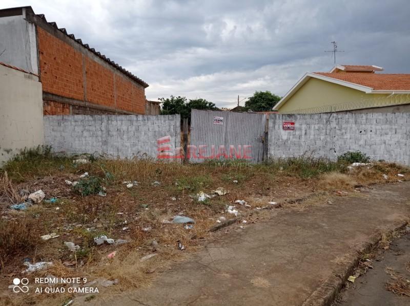 Foto: Terreno - Jardim Vitória - São Sebastião do Paraíso/MG