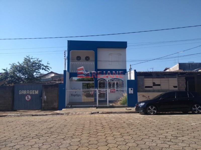 Foto: Ponto Comercial - Lagoinha - São Sebastião do Paraíso/MG