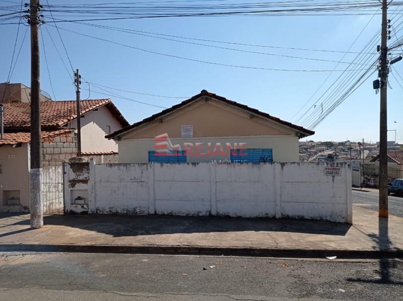 Foto: Casa - Jardim Planalto - São Sebastião do Paraíso