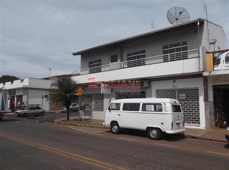 Foto: Ponto Comercial - Vila Brás - São Sebastião do Paraíso