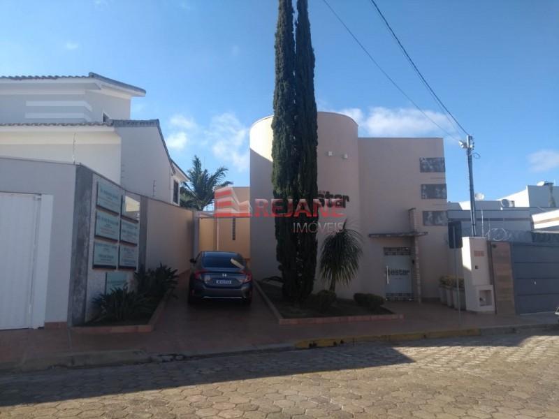 Foto: Sala Comercial - Jardim São José - São Sebastião do Paraíso