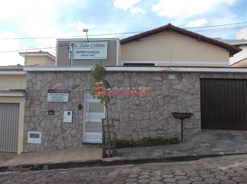 Foto: Ponto Comercial - Jardim Irmãos Bello - São Sebastião do Paraíso/MG