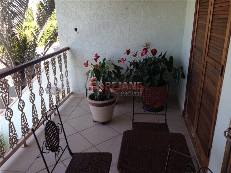 Foto: Casa - Jardim Morada do Sol - São Sebastião do Paraíso