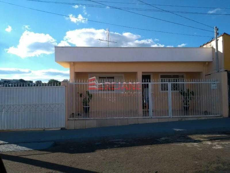 Foto: Casa - Lagoinha - São Sebastião do Paraíso