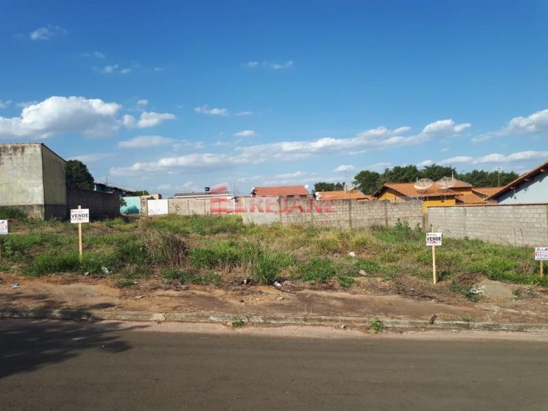 Foto: Terreno - Residencial Morumbi - São Sebastião do Paraíso