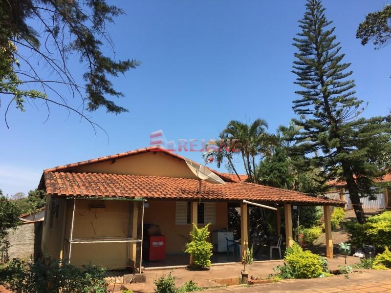 Foto: Casa - Rosario - São Tomás de Aquino