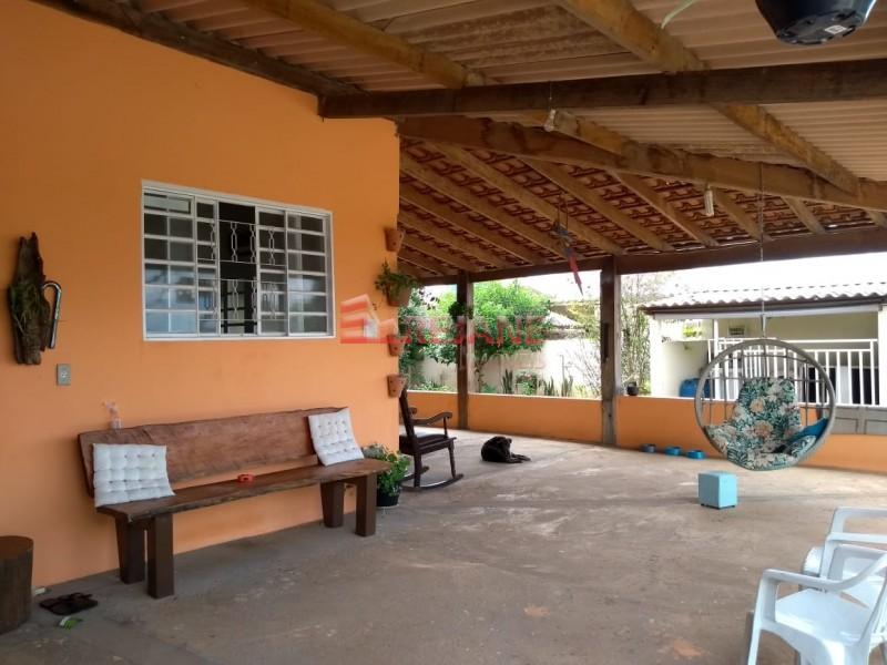 Foto: Chácara - Condomínio Cachoeira - São Sebastião do Paraíso