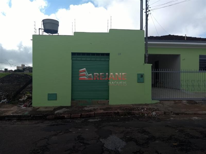Foto: Ponto Comercial - Jardim São José - São Sebastião do Paraíso