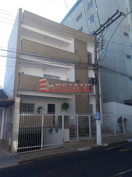 Foto: Apartamento - Centro - São Sebastião do Paraíso