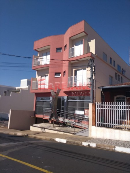 Foto: Apartamento - Lagoinha - São Sebastião do Paraíso