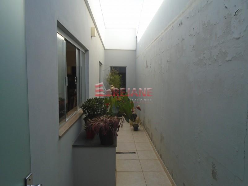 Foto: Casa - Jardim Daniela - São Sebastião do Paraíso