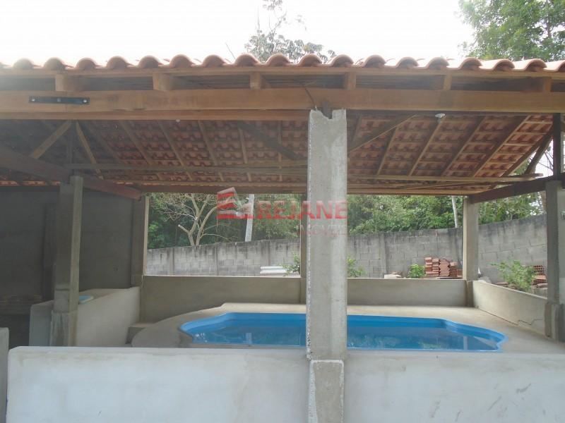 Foto: Chácara - Condomínio Campo Alegre - São Sebastião do Paraíso