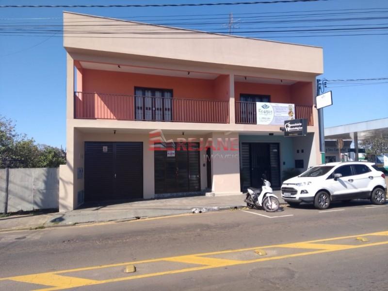 Foto: Sala Comercial - Vila Formosa - São Sebastião do Paraíso