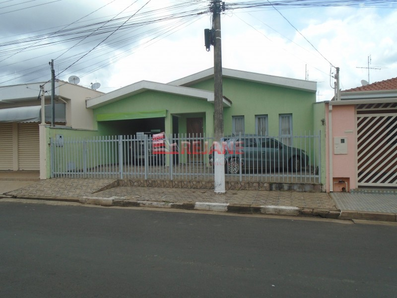 Foto: Casa - Vila Formosa - São Sebastião do Paraíso/MG