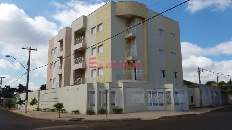 Foto: Apartamento - Jardim Liberdade - Sertãozinho