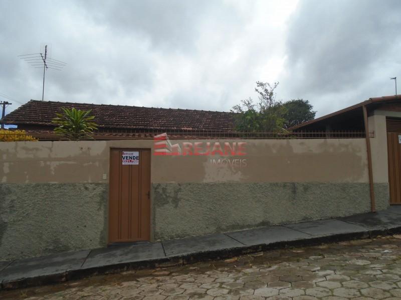 Foto: Casa - Conjunto Maria Italiana - São Sebastião do Paraíso