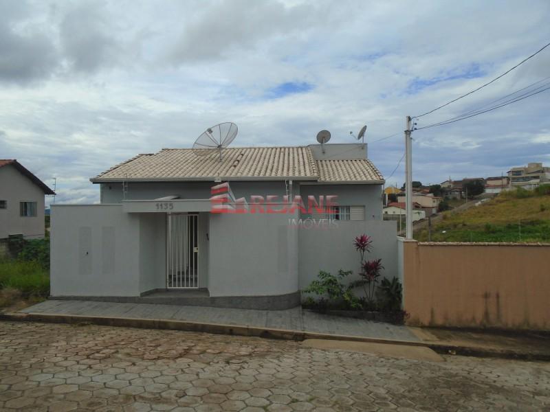 Foto: Casa - Savigny Soares - São Sebastião do Paraíso
