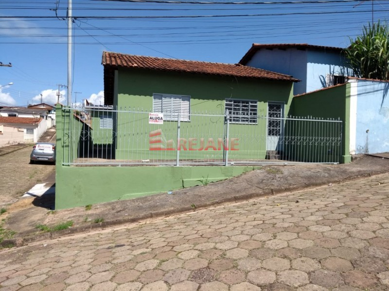 Foto: Casa - San Genaro - São Sebastião do Paraíso/MG