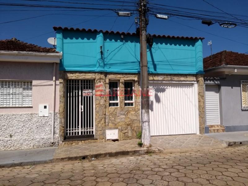 Foto: Casa - Vila Mariana - São Sebastião do Paraíso