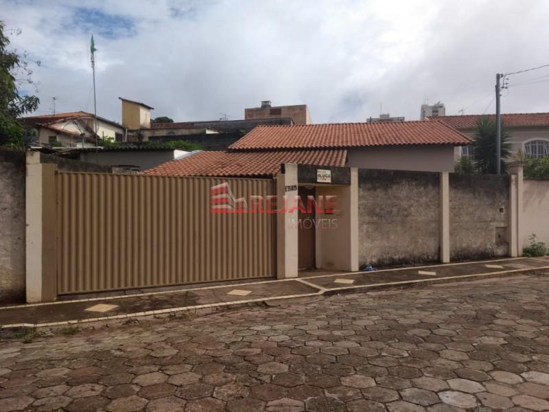 Foto: Casa - Jardim Maria Lúcia - São Sebastião do Paraíso