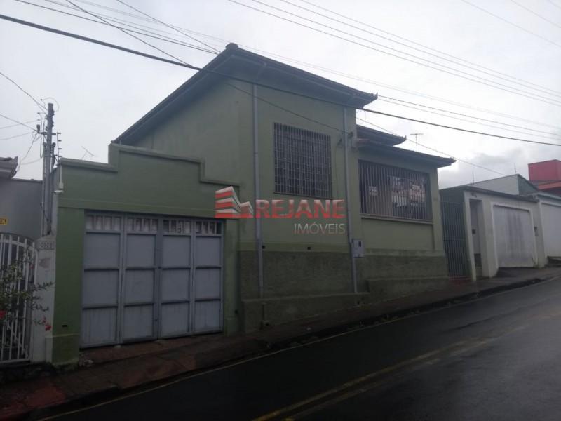 Foto: Casa - Jardim Independência  - São Sebastião do Paraíso