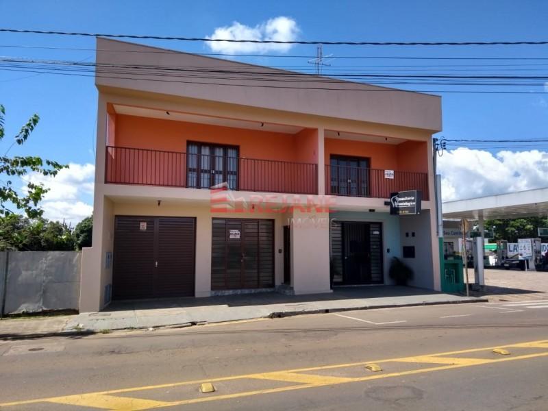 Foto: Apartamento - Vila Formosa - São Sebastião do Paraíso