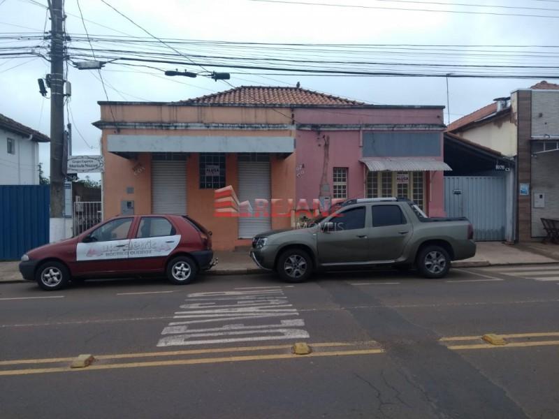 Foto: Ponto Comercial - Braz - São Sebastião do Paraíso