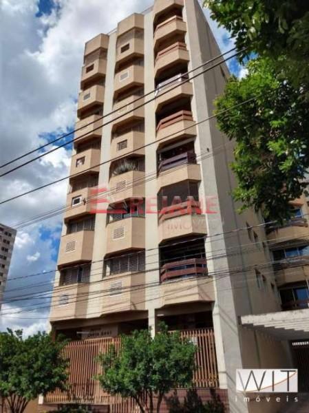 Foto: Apartamento - Centro - Ribeirão Preto/SP