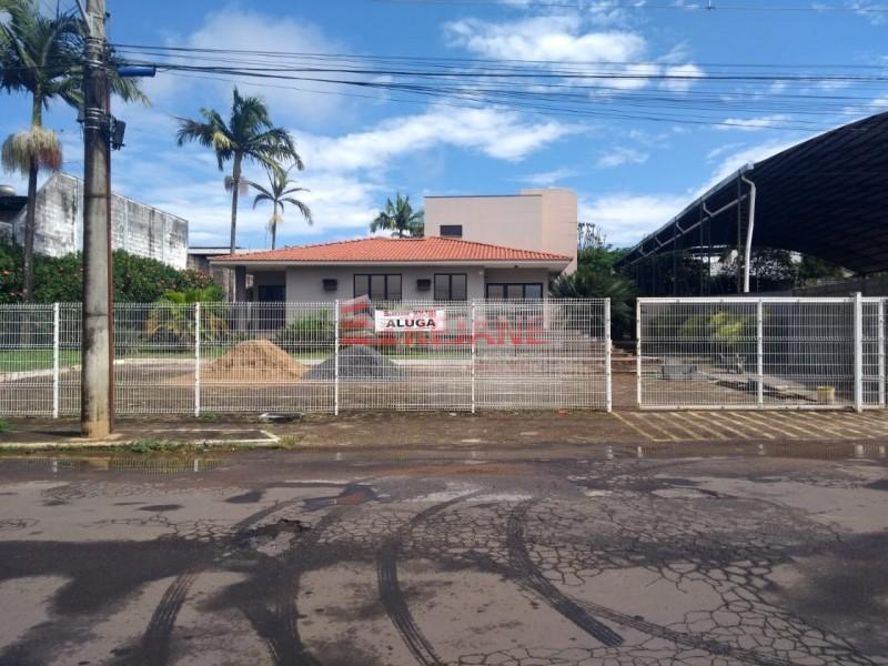 Foto: Ponto Comercial - Parque Industrial - São Sebastião do Paraíso