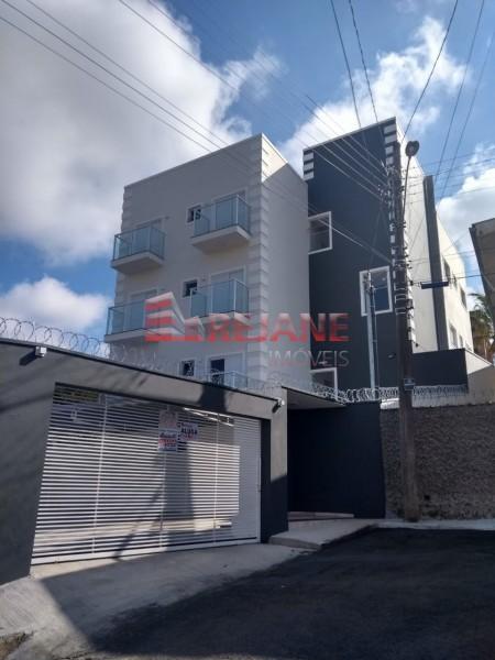Foto: Apartamento - Vila Radaelli - São Sebastião do Paraíso