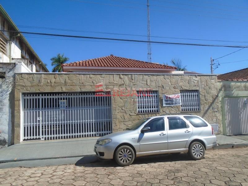 Foto: Casa - Mocoquinha - São Sebastião do Paraíso/MG