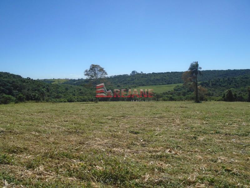 Foto: Sítio - Zona Rural - Jacuí/MG