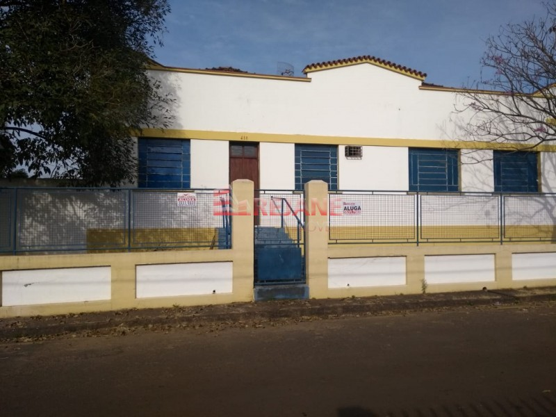 Foto: Ponto Comercial - Lagoinha - São Sebastião do Paraíso