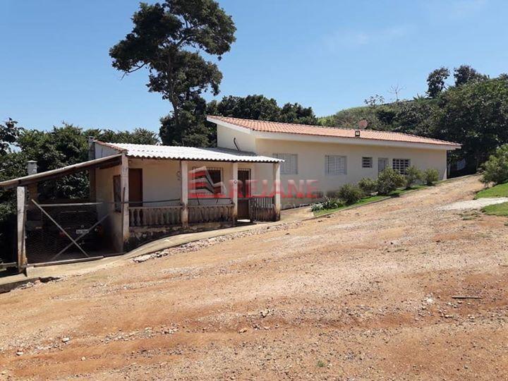 Foto: Sítio - Zona Rural - Guaxupé