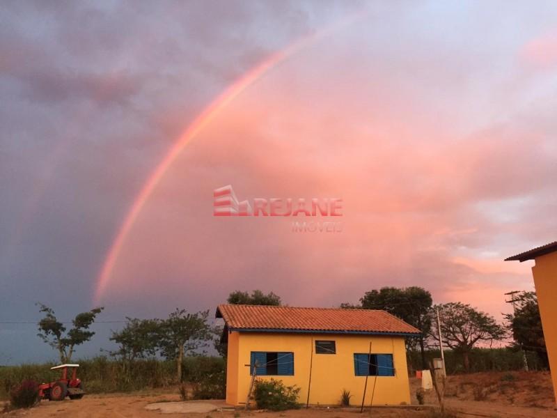 Foto: Sítio - Zona Rural - Tambaú/SP
